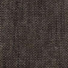 Upholstery Fabric Edinburgh Upholstery Fabric Plain Polyester Cotton Kuban Casamance