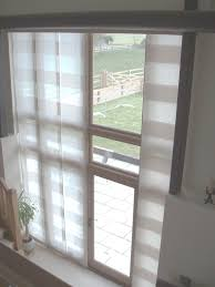 curtain panels u2013 japanese sliding panels