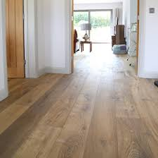 Weathered Laminate Flooring Sandy Weathered Oak Flooring Deeply Textured Wide Oak Boards