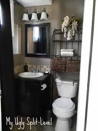 rustic bathroom decorating ideas rustic bathroom decorating ideas complete ideas exle