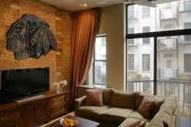chicago blackhawks handmade reclaimed barn wood wall vintage