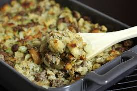 southern dressing recipe for thanksgiving moist sausage dressing recipe