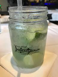 Barracuda Bar And Grill Deerfield Beach by Barracudabeach Hashtag On Twitter