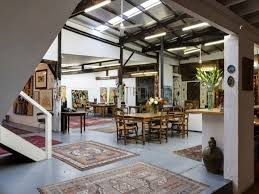 home interiors warehouse 627 best architecture converted reclaimed repurposed great