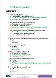 sao paulo city teaching worksheet geography worksheets