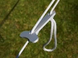 13 Patio Umbrella by Luxury Umbrellas Ingenua 13 Foot Square Anodized Aluminum Shade
