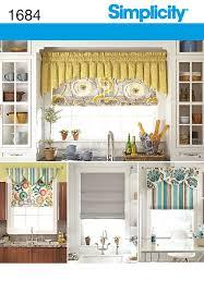 Home Patterns Best 25 Valance Patterns Ideas On Pinterest Window Valances