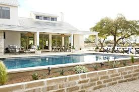 house plans with swimming pools pool house ideas designs house plans with indoor swimming pools