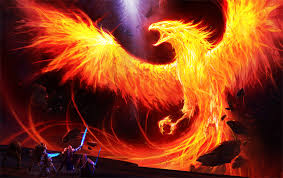 from ashes fenix risen from ashes castle age wiki fandom powered by wikia