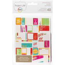 becky higgins project themed cards inspirational 97720