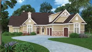 courtyard home designs orleans style house plans orleans style homes plans home