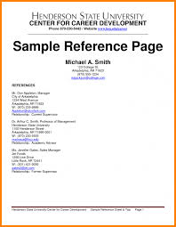 Sample Page Sample Reference List Purchase Order Template Doc Microsoft Word