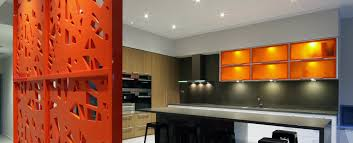 Kitchen Cabinet Makers Perth Perth Cabinet Makers Western Kitchens