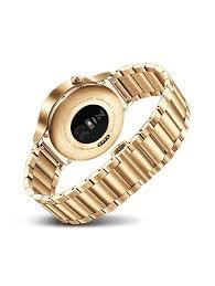 huawei classic bracelet images Huawei watch huawei wearables huawei official site jpg