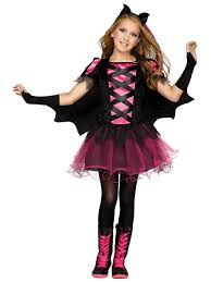 girls animal halloween costumes anytimecostumes com