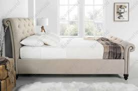 Frame Beds Sale How To Choose A Bed Frame