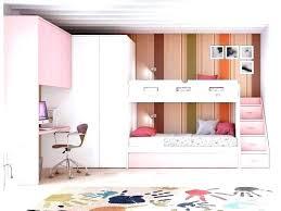 lit gigogne avec bureau lit superposac avec bureau lit superposac avec bureau