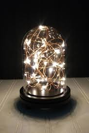 small string lights battery operated small dome with starry string lights battery operated by