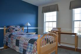 images about bedroom colors on pinterest benjamin moore gray and