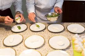 la cuisine de michel emmanuel michel a castle s kitchen