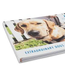 coffee table photo books coffee table book printing self publish your work with printninja