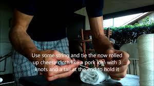 how to make cannabis honey thc infused honey cannahoney youtube