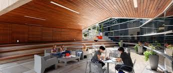 home improvement and design expo 100 home design 3d ipad comment faire un etage