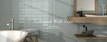 Wall Tile Designs Bathroom Classic Ceramics Italian Tiles Sydney Melbourne U0026 Brisbane