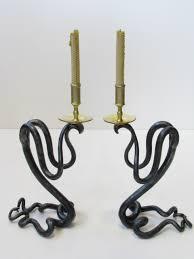 candelieri in ferro battuto arredo artigianale in ferro battuto specchiere tavolini da salotto