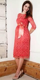 75 best embarazadas con estilo images on pinterest pregnancy
