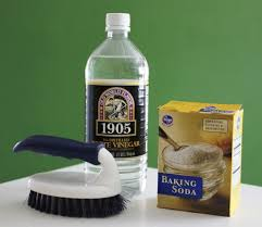 Kitchen Sink Odor Removal by Kitchen Sink Stains Naturally