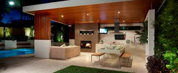 outdoor living pictures outdoor living sydney outdoor lounge outdoor pavilions sydney nsw