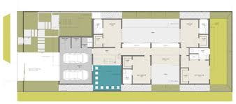 modern architecture floor plans modern house architecture