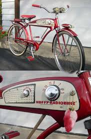 114 best bicycles and tricycles images on pinterest bicycle