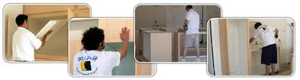 how to hang garage cabinets garage cabinet assembly instructions diy friendly