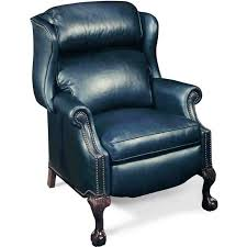 13 best recliners images on pinterest barber chair recliners
