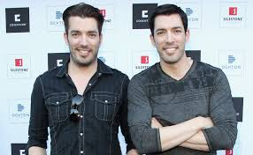 20 things about the property brothers that even their diy hard