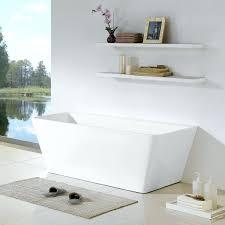 60 x 28 inch bathtub tubethevote
