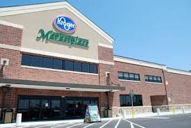 Job Resume For Kroger by Kroger Hiring For Management Positions At Area Stores Retail