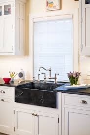 interiors for kitchen gilberte interiors inc homepage gilberte interiors inc
