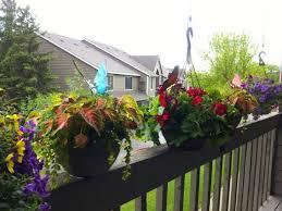 small patio decorating ideas bud Home Interior Design Ideas