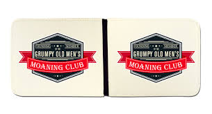 step fathers day gifts s day wallet fathers day gift ideas grumpy men s club