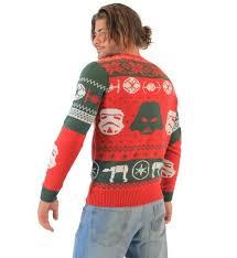 sweater walmart walmart sweater b