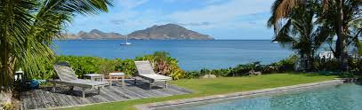 coldwell banker st kitts and nevis real estate