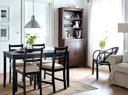 Modern Living Room Furniture For Small Spaces Table Dinette Sets Breathtaking Dining Room Tables In