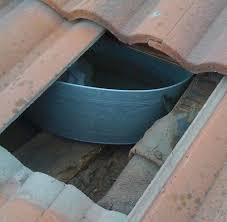 Concrete Tile Roof Repair Shadowcrest Roofing Should I Replace Or Repair My Concrete Tile