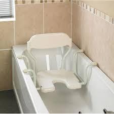 siege pour bain le siège de bain suspendu avec dossier days est idéal pour les