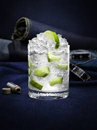 mojito cocktail vodka absolut lime vodka recipes which are ideal for summer