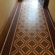 Floor Tiles Uk by Victorian Minton Floor Tile Cleaning Sealing U0026 Polishing Mrs