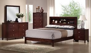Modern Bedroom Collections 10 Off Bedroom Sets And Beds 30 Off Clearance